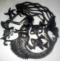 Medusa metal