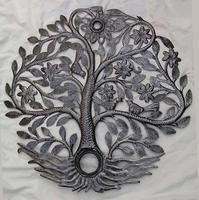 Handmade tree of life
