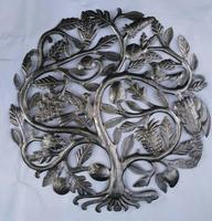 Tree of life wall art