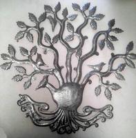 Haitian tree of life